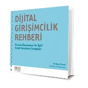 Dijital Girişimcilik Rehberi