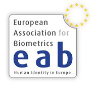 EAB_logo_1