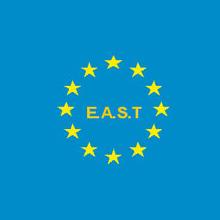 European-ATM-Security-Team-logo-220