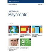 McKinsey on Payments