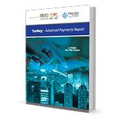 Turkey - Advance Payments Report