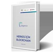 belgem.io - Herkes İçin Blockchain