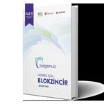 Belgem.io : Herkes İçin Blokzincir