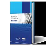 Türkiye'de ve Dünyada Fintech