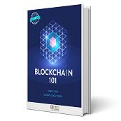 Blockchain 101