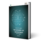 Discover: The Secrets of Blockchain