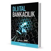 Digital Banking - Chris Skinner