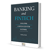Banking and Fintech