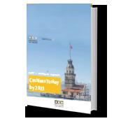 Cashless Turkey by 2023