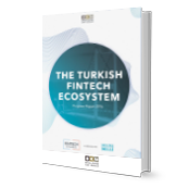 The Turkish Fintech Ecosytstem