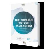 The Turkish Fintech Ecosytstem