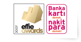 effieawards