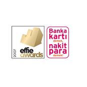 Effie Awards (2007)