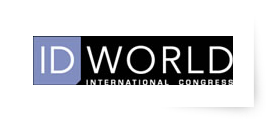 idworld