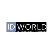 ID People Ödülleri (2006)