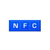 BKM NFC TSM Sistemi (2011)