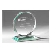 Trailblazers Ödülleri – Yılın Pazarlama İletişimi (2012)