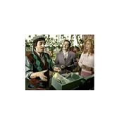 """Medyanet – Marketing Türkiye """"Tüketicilerin En Çok Beğendikleri Reklamlar (2004)"""
