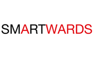 smartawards