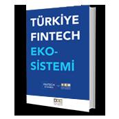 Türkiye FinTech Ekosistemi