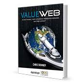 ValueWeb - Chris Skinner