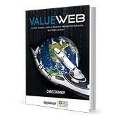 ValueWeb - Chris Skinner