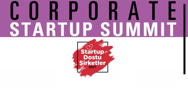 Startup Dostu Şirketler 1'incilik ödülü BKM'nin