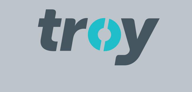 Türkiye'nin Ödeme Yöntemi: Troy