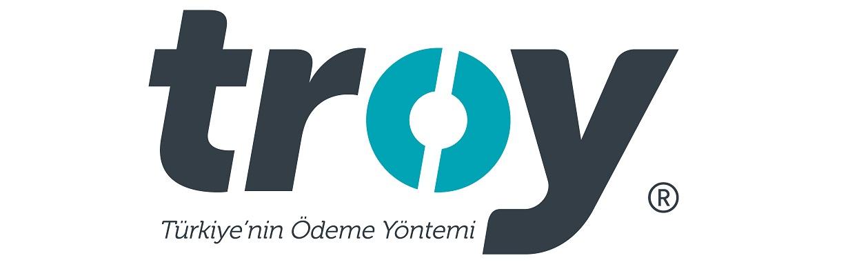 Troy Logo-01