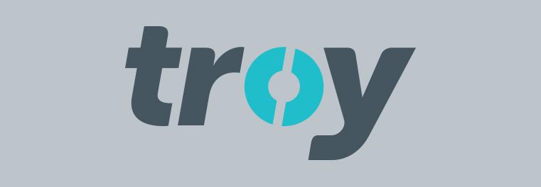 troy-blog
