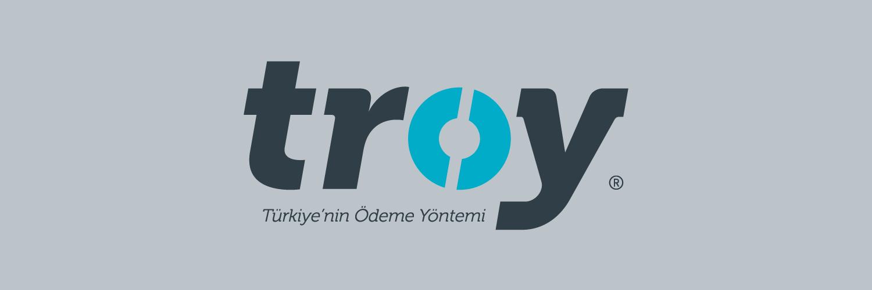 troy_Twitter_2