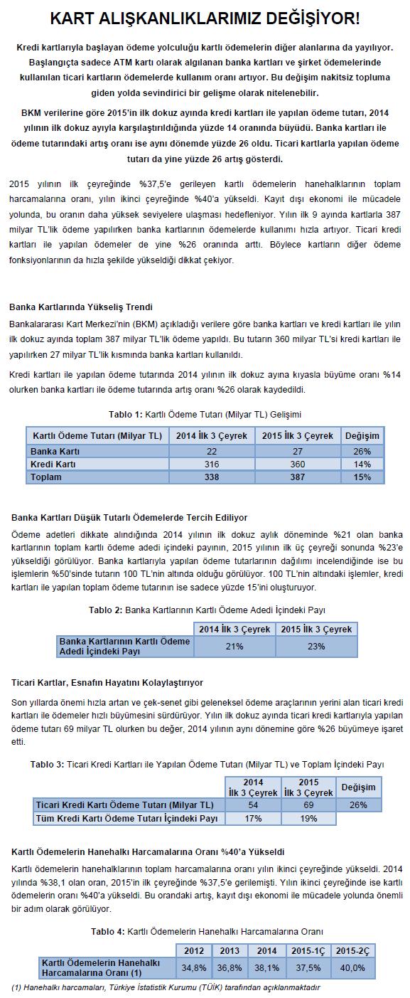 BKM-201509 v2