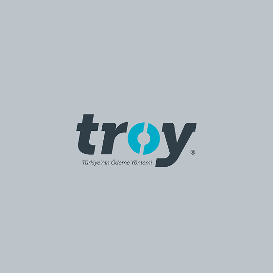 troy-logo-thumbnail-blog