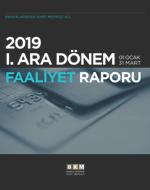 https://bkm.com.tr/wp-content/uploads/2016/01/Ara_donem_faaliyet_raporu1.pdf