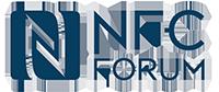 nfc-logo1