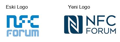 nfc-yeni-logo