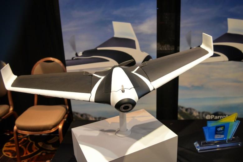 parrot-disco-drone-780x521