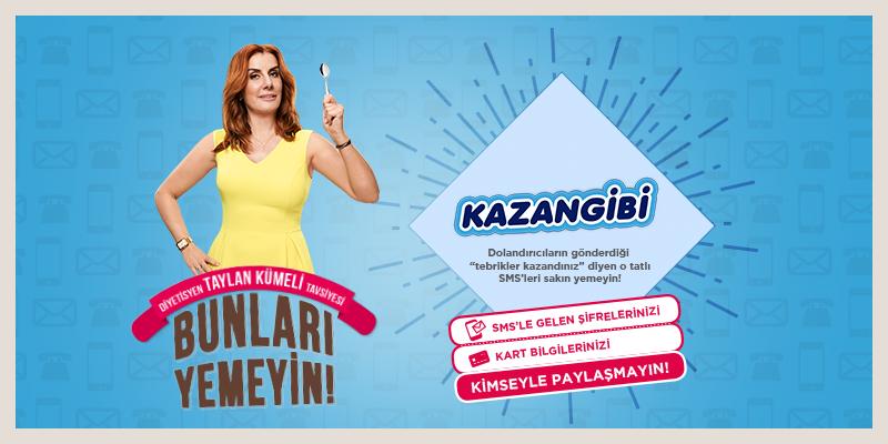 bkm_kazangibi_twt_post
