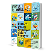 FinTech Istanbul Fortune