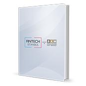 FinTech in Turkey