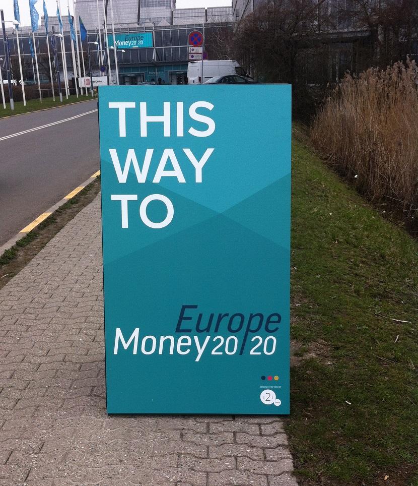 money-foto