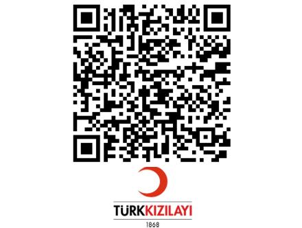 kizilay5