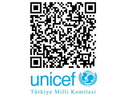 unicef5