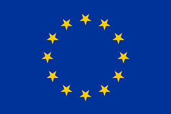 European_flag_upside_down