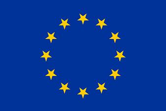 European_flag_upside_down