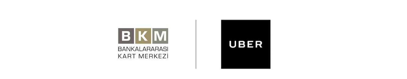 uber-bkm