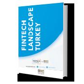 FinTech Landscape Turkey