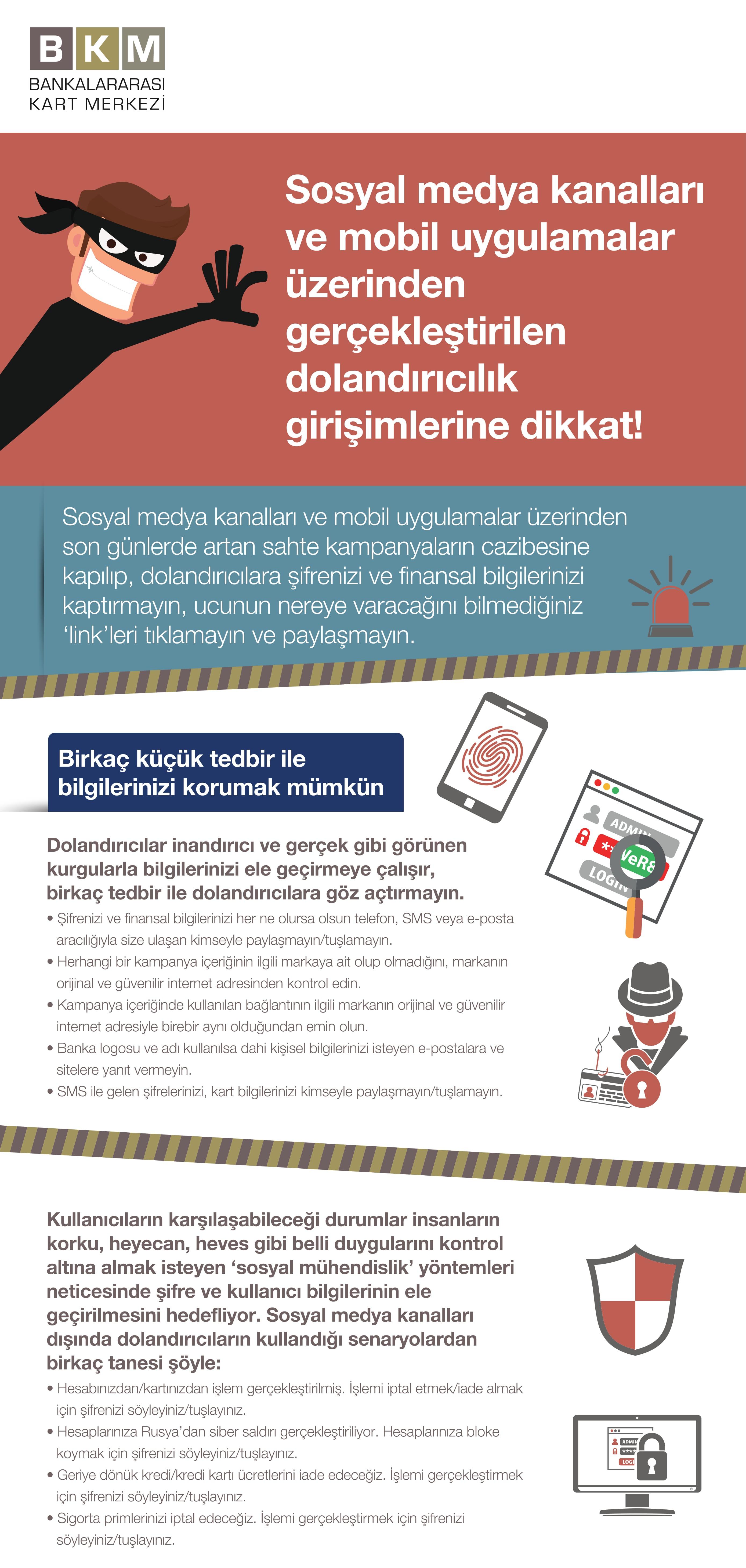 BKM_sosyal_medya_dolandiricilik_infografik-1