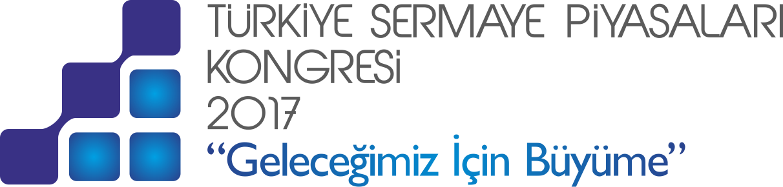 Logo_Yatay_Kullanim_TR
