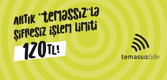 bkm-web-sitesi-banner